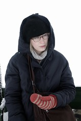 cap(0.0), neck(1.0), clothing(1.0), hoodie(1.0), outerwear(1.0), jacket(1.0), hood(1.0),