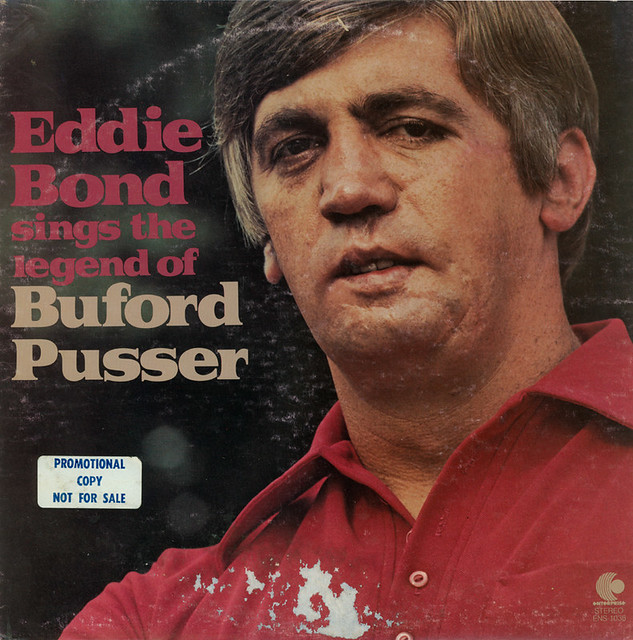 buford pusser photos