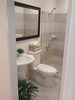 1BR Bathroom