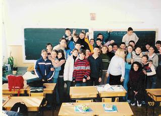 clasa1
