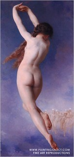 paintingselect.com_William-Adolphe-Bouguereau_LEtoile-Perdue