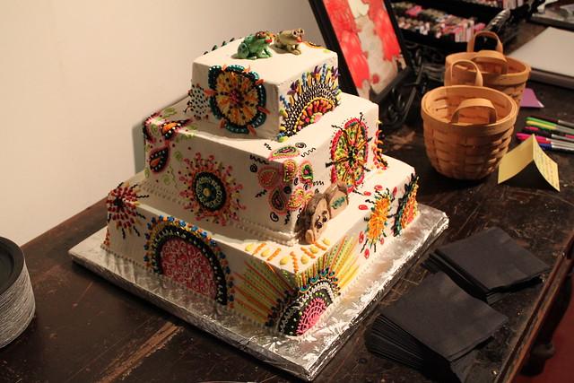 Little Cake Shop Spanish Fort Al