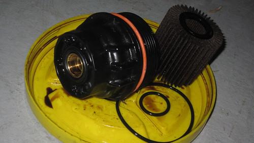 oil filter 2010 camry oil filter suppliersoil filter. Black Bedroom Furniture Sets. Home Design Ideas