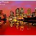 London by david gutierrez [ www.davidgutierrez.co.uk ]