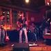 shiner's saloon, austin
