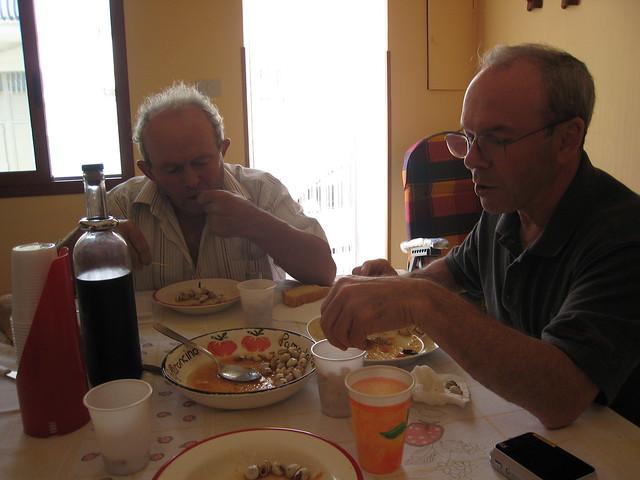 Sicily 2007 629
