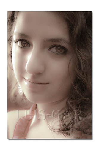 Diana_5362