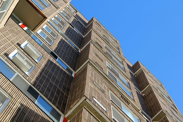 Roosevelt Island Apartments For Rent Low Income