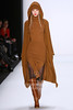 Allude - Mercedes-Benz Fashion Week Berlin AutumnWinter 2011#18