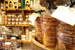 La Ferme des Saveurs - Produits savoyards, épicerie fine et produits pétrossian à Courchevel 1650 - Friandises