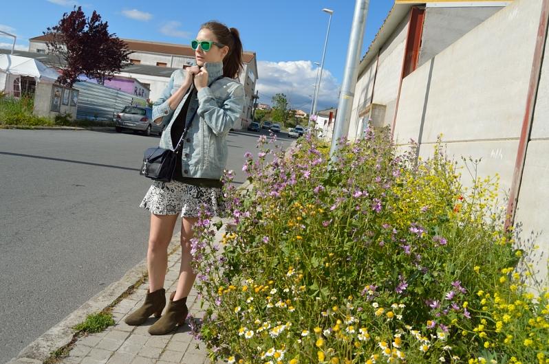 lara-vazquez-madlula-blog-fashion-trends-look-easy