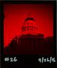 #26: California State Capitol Museum