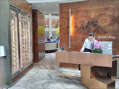 香港咖啡館_017