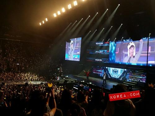 BIGBANG VIP Event Singapore 2016-10-02 (40)