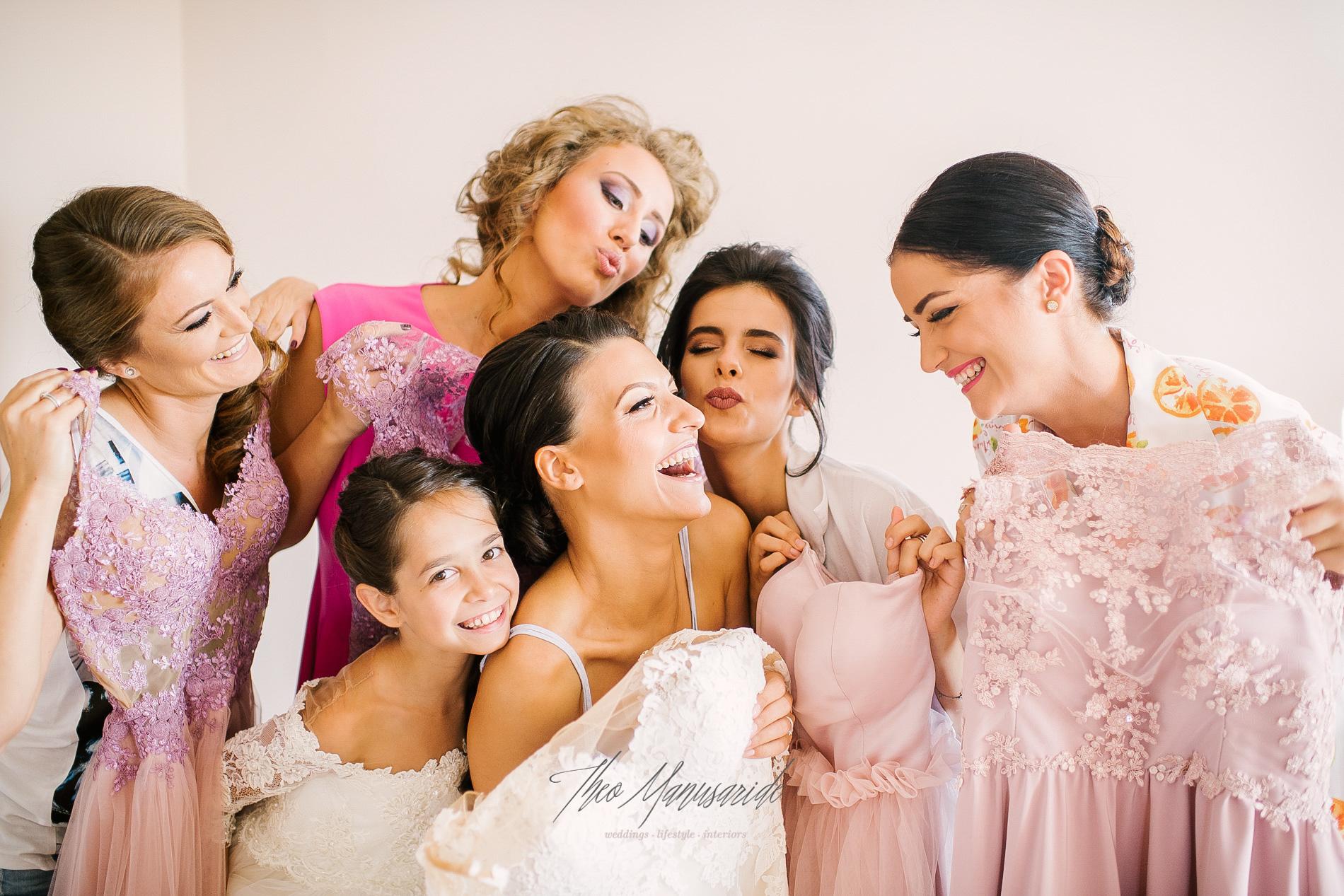 fotograf nunta biavati events-11-2