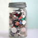 Button Jar