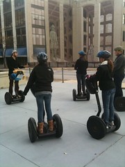 vehicle(1.0), segway(1.0), land vehicle(1.0),