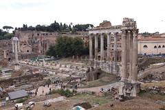 Série sobre Roma, Itália - Series about Rome, Italy - 12-10-2010 - IMG_0829