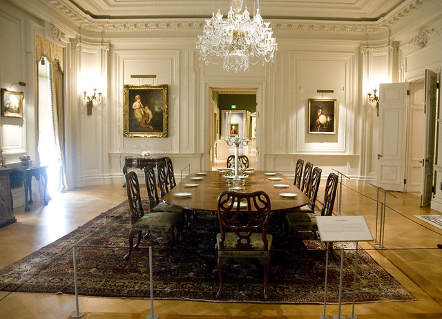 Excellent Dining Room Art Paintings 500 x 361 · 167 kB · jpeg