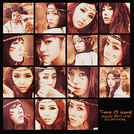 Dangerous Love - gangs jiyeon tara bap daehyun - Asianfanfics