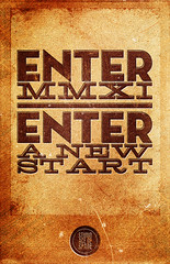 Enter MMXI
