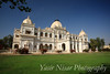 © All rights reserved. Sadiq Garh Palace by Max Loxton