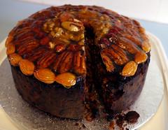 glaze, cake, baking, chocolate cake, baked goods, food, dish, dessert, cuisine,