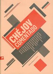 Sergi Bellver (ed), Chéjov comentado