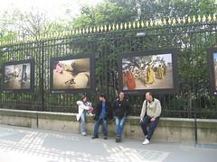 Paris-France,4.2007