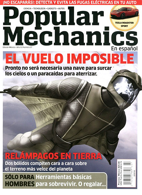 012-Popular Mechanics-Julio 2010-via Mi Mecanica Popular.com