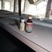 Small photo of Nitroglycerin and Heparin Sodium