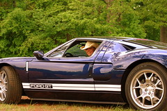 automobile, vehicle, performance car, automotive design, ford gt40, ford gt, ford, land vehicle, supercar, sports car,