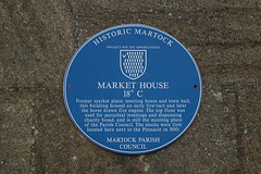 Photo of Blue plaque № 5512