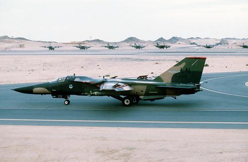 DF-ST-92-07731