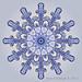 kaleidoscope_5043 by Pam Eveleigh