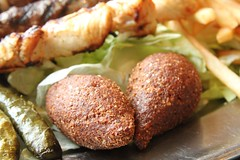 croquette, fried food, kibbeh, food, dish, cuisine, falafel,