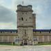 Chateau de Vincennes by Marcot77