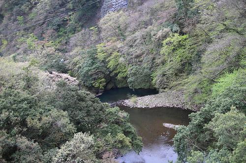 xlrider-cycling-japan-074