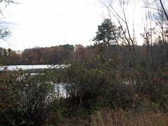 Walnut Creek Lake Raleigh NC 0479