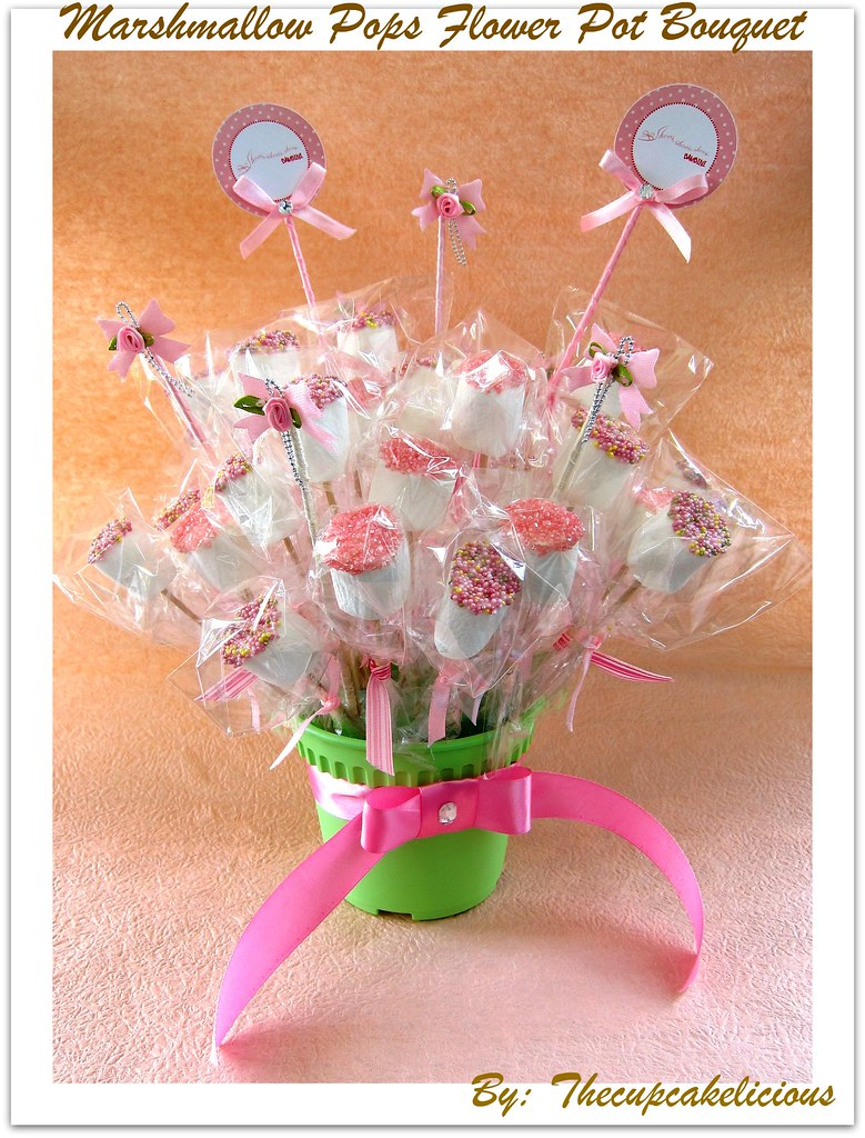FLOWERS IN BOUQUETS : FLOWERS IN - CHERRY BLOSSOMS WEDDING FLOWERS ...