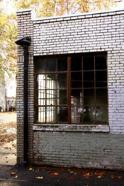 old auto repair shopOld Auto Repair Shop