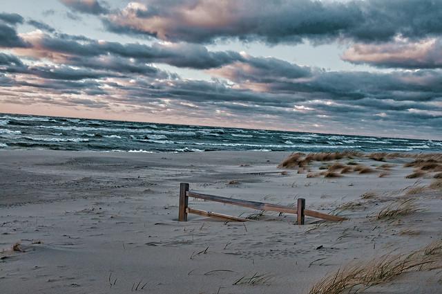 Holland Mi Beach 2 Flickr Photo Sharing