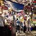 Crawford Market by Neil (@junglekamangal)