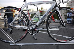 bike festa kyoto