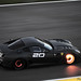 Ferrari 599xx #20 by Thomas Quintin