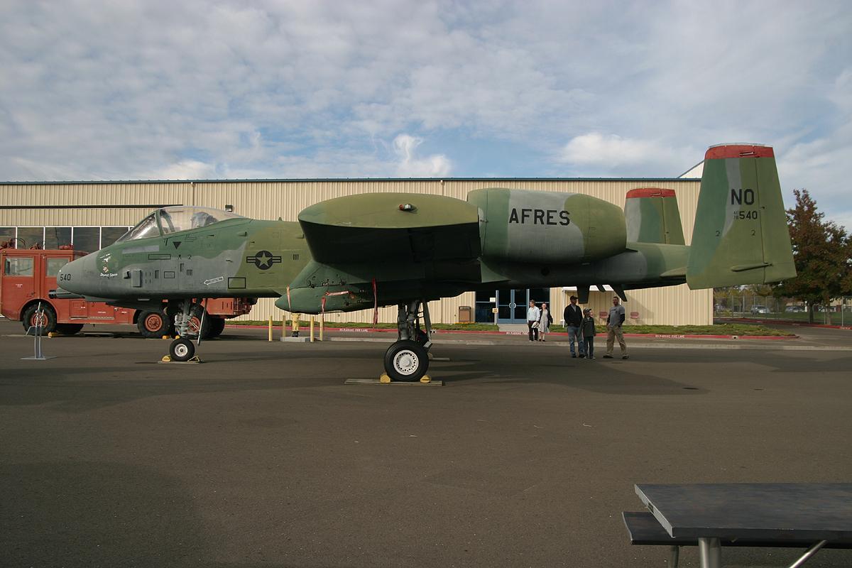 Aerospace museum of autos weblog Lancaster craigslist farm and garden