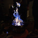 Feuerzangenbowle (Flaming Fire Tongs Punch) by Kathryn Yu