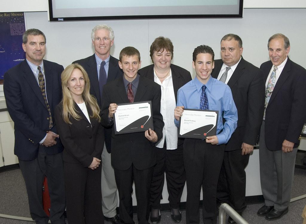 bnl essay contest winners