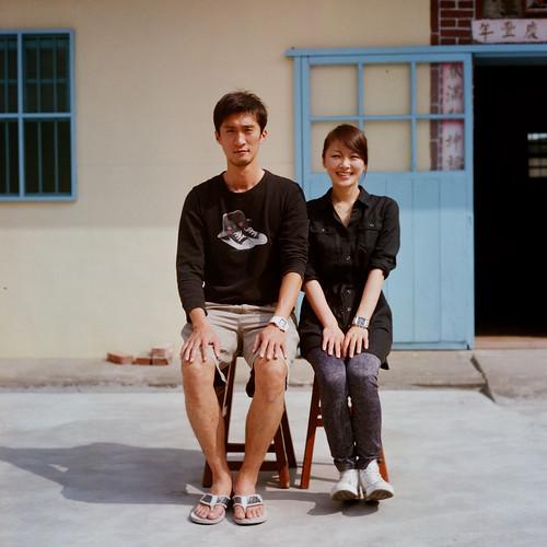 Couple ♥ - 無料写真検索fotoq