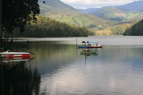 Kundala Dam-4